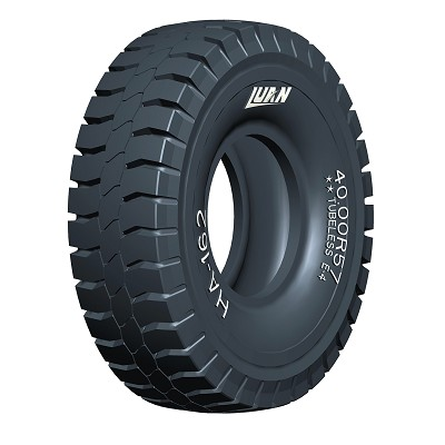 40.00R57 Earth Mover Tires