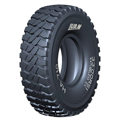 OTR Off the Road Tires