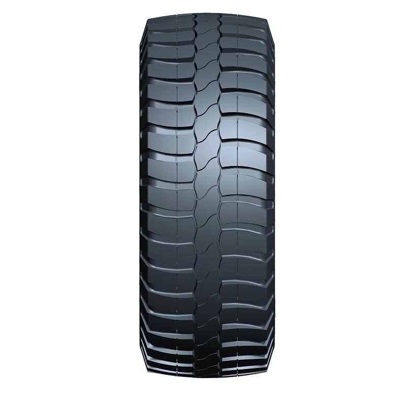 Largest Tire 59/80R63 for sale